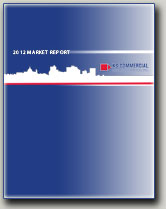 2012 KS Commercial Market Report